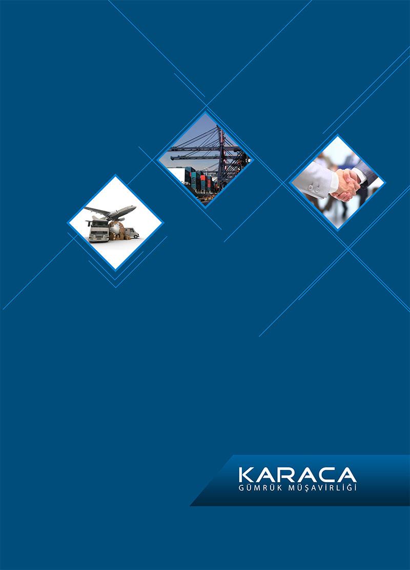 E-Catalog PDF
