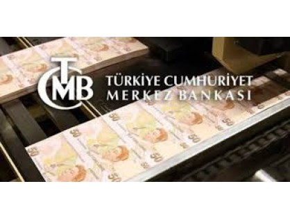 Turkish Central Bank reveals measures to ensure financial stability after coup attempt. 2016/07/18