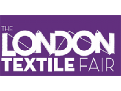 The London Textile Fair will take place on July 16-17, 2014 in London, UK. Turkey will participate in the event at national level.