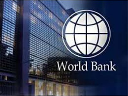 World Bank Business Environment Report Seminar held at Exchange İstanbul Inc.