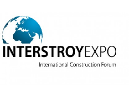 Turkish Companies Participate In INTERSTROYEXPO.