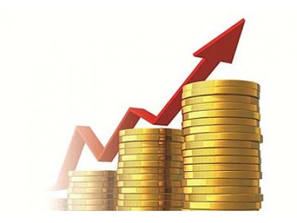 Minister Yazıcı: Taxes collected by Customs offices Increased 15% in 2013.